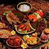 Tempat-Tempat Kuliner Bali, Yang Wajib Kamu Kunjungi