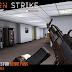 Download Game Modern Strike Online APK for Android