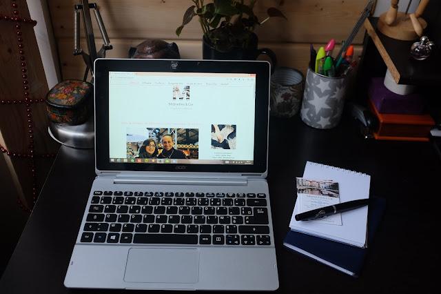 http://midinettesandcie.blogspot.com/2017/01/les-midinettes-en-2017-nos-projets-pour.html
