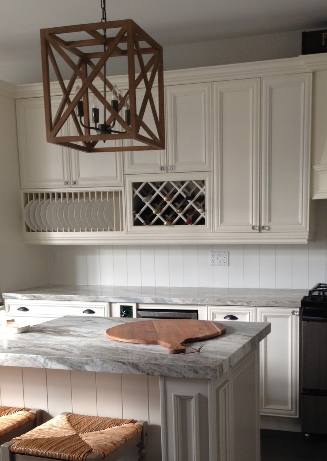 2perfection Decor Lighting For 9ft Kitchen Island