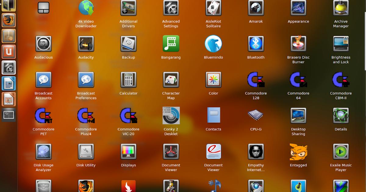 Icons windows 10 linux / Adb coin news
