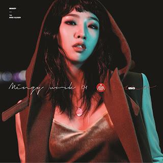 Download Lirik Minzy Feat. Flowsik – Ni Na No [Easy-Lyrics | ENG]