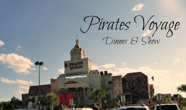 beach vacation, Myrtle Beach SC, Myrtle Beach vacation, family friendly Myrtle Beach vacation, family friendly vacation, Pirates Voyage, Pirates Voyage in Myrtle Beach SC, dinner and show,