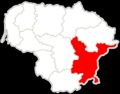 https://en.wikipedia.org/wiki/Counties_of_Lithuania