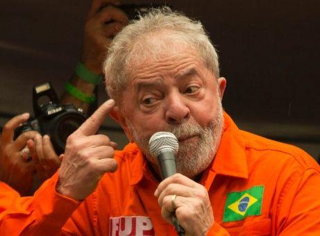Corte Suprema de Brasil juzgará en agosto recurso sobre libertad de Lula