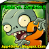Download Plants vs. Zombies 2 for Android 2.3.1 APK Latest Free