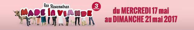 http://www.la-viande.fr/made-in-viande/rencontres-made-in-viande