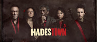 REVIEW: Hadestown