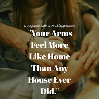 Love Quotes For Him |Passion of love| ~ Passion Of Love