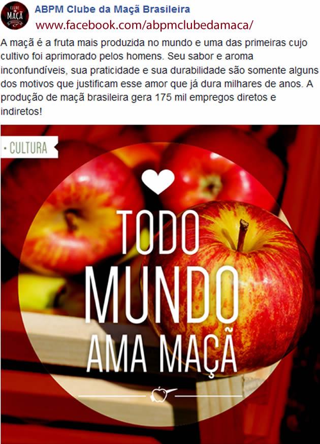 https://www.facebook.com/abpmclubedamaca/