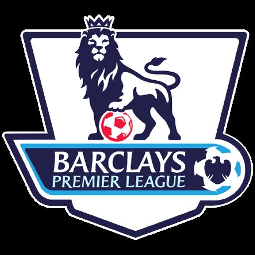 Hasil Aston Villa vs Leicester City Skor Akhir Liga Inggris