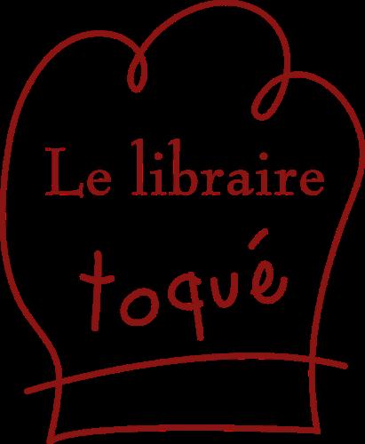 Le libraire toqué