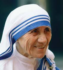 Value Quotes Of Life Mother Teresa Quotes For Human Life