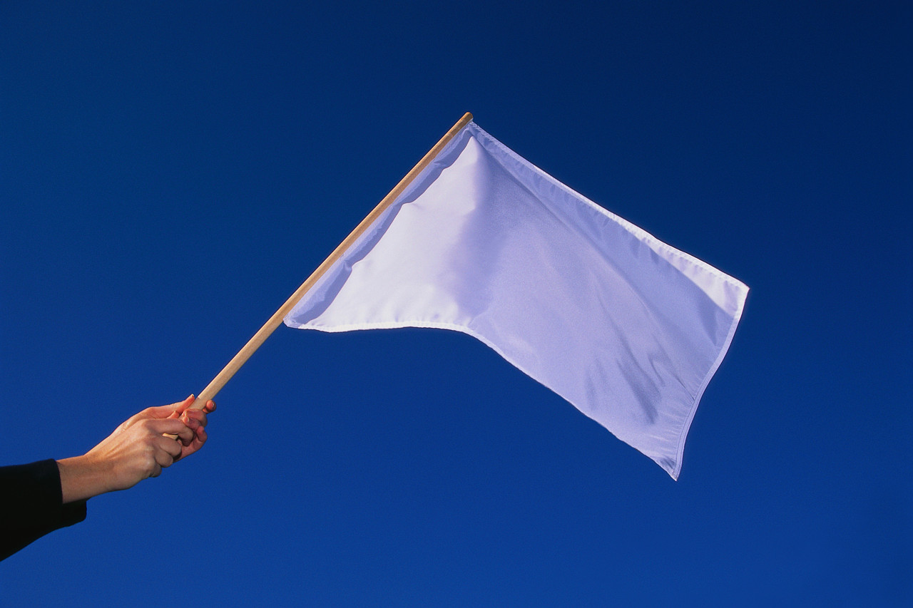 white+flag.jpg