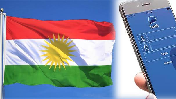 gulen cemaati bylock tan bagimsiz kurdistan a destek istedi iddiasi
