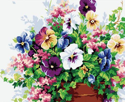 Tranh son dau so hoa o Phuc Dong