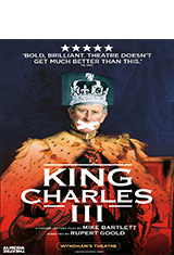 King Charles III (2017) WEB-DL 1080p Latino AC3 2.0