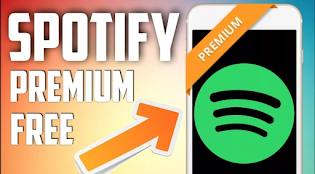 Spotify Premium Account Forever Free 2021 iOS iPhone Android PC