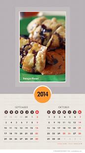 Desain Kalender Indonesia 2014 style-02_06