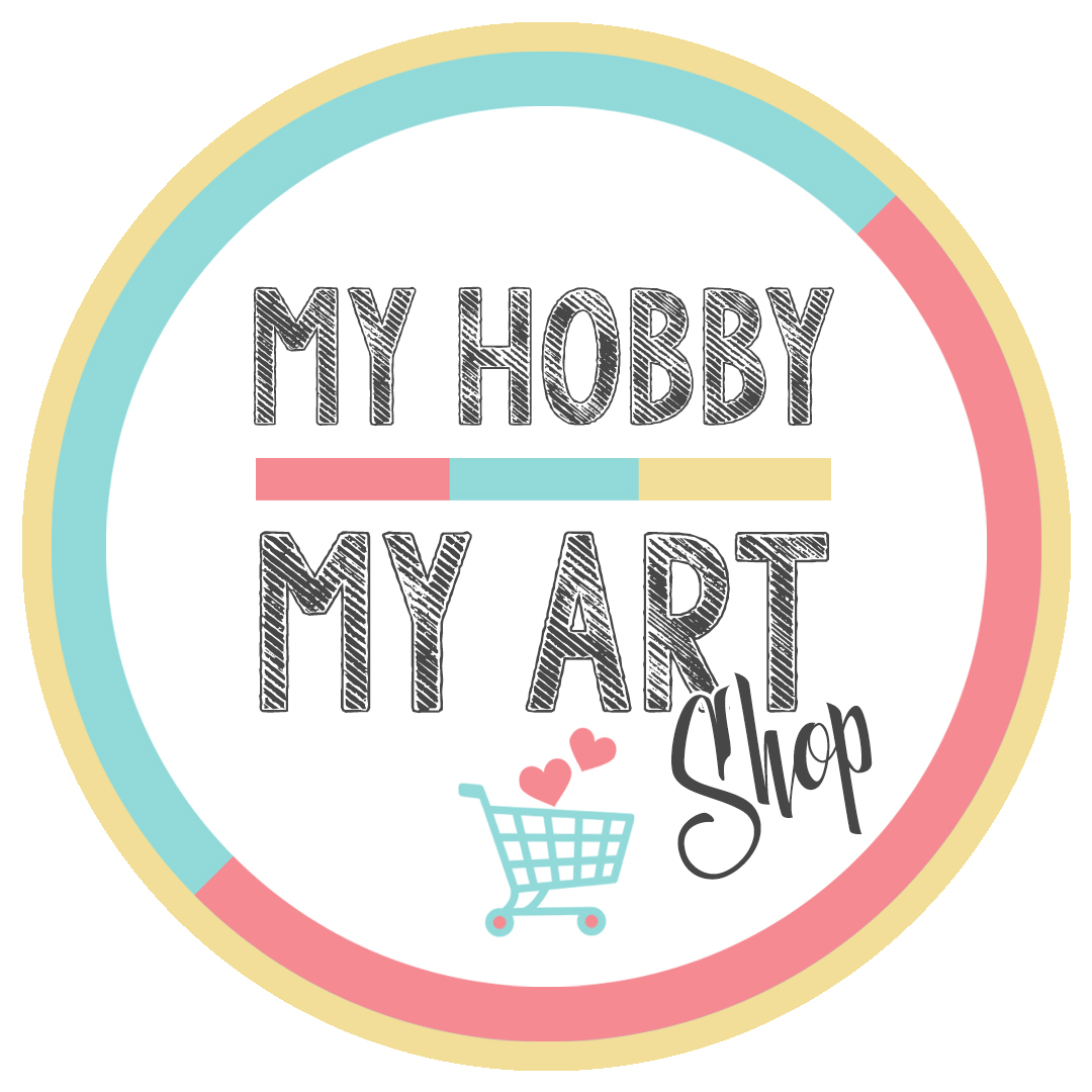 My Hobby My Art Shop