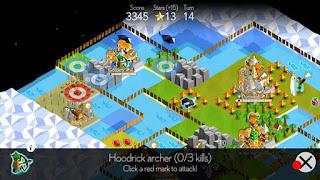 أفضل ألعاب استراتيجية للموبايل متاحة الآن 2018 Android و iOS