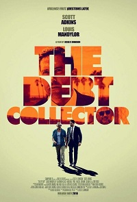 Watch The Debt Collector Online Free in HD