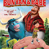 Watch Bunyan and Babe (2017) Online For Free Full Movie English Stream