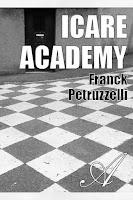 http://exulire.blogspot.fr/2016/11/icare-academy-franck-petruzzelli.html