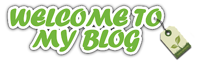 Image result for to my blog