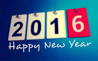 Kartu Ucapan Happy new year 2016 selamat tahun 2016 32