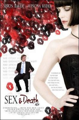 Sexo a la carta – DVDRIP LATINO