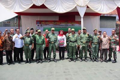 http://www.topfm951.net/2019/04/satlinmas-brebes-diminta-tingkatkan.html#more