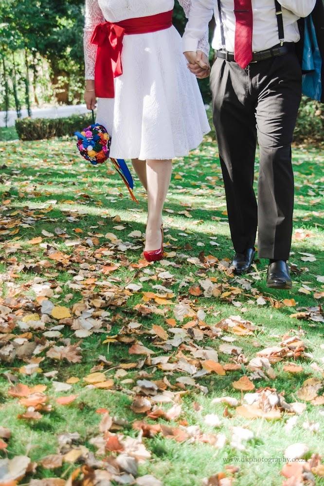 DK Photography CCD_1560 Maegan & Jarrad's  Wedding in The Cellars-Hohenort Hotel , Constantia Valley