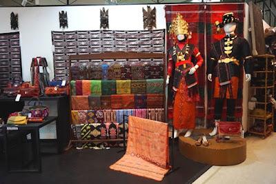 Smesco Indonesia relaunching produk unggulan provinsi