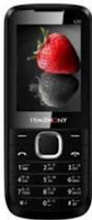 Symphon L20 Flash File Working 100% & Tested, No Password.