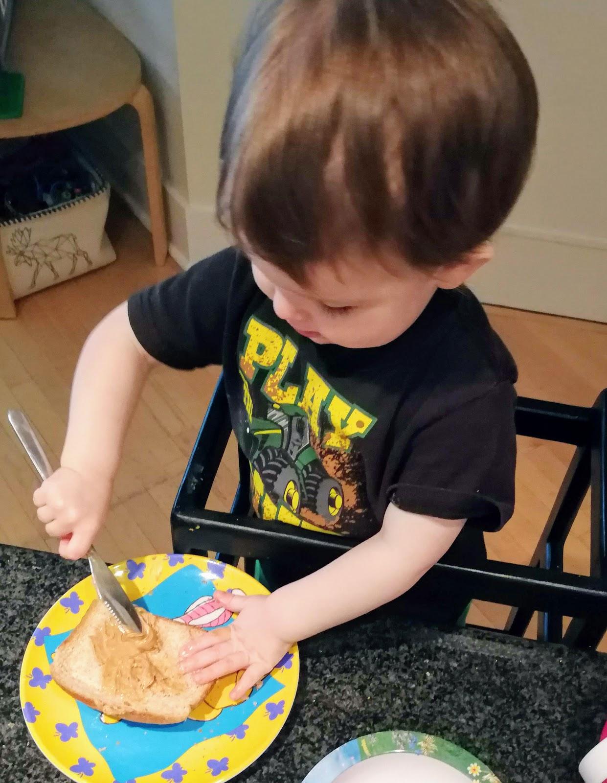 cooking with kids, Indoor Activities To Do With Children