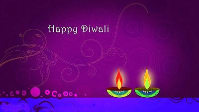 Happy Diwali Images,Happy Diwali,Happy Diwali GIF,Happy Diwali Wishes Messages, Happy Diwali Quotes,Happy Diwali Photo 2020,Happy Diwali Wallpaper 2020,Happy Diwali Hd Images,Happy Diwali Wishes SMS,Happy Diwali hd Photo,Wish You Happy Diwali Facebook,Essay on Diwali,Diwali Wallpaper Whatsapp,Happy Deepavali,Diwali Greetings,Diwali Pics,Rangoli Designs for Diwali,Diwali Messages 2020,Diwali Gifts,Diwali Celebrations Diwali Status in Hindi,Diwali Status 2020,Diwali DP Status Hindi Attitude Whatsapp ,Happy Diwali Status Facebook,Diwali Status Download,Funny Happy Diwali Status Facebook,Diwali Wishes in Hindi,Happy Diwali in Hindi Language,Happy Diwali Wishes 2020,Diwali Quotes,Shubh Diwali in Hindi Whatsapp,Happy Hiwali 2020,Happy Diwali Song,Happy Diwali Video,Happy Diwali Card,Happy Diwali in Hindi Language,Happy Diwali 2020 Wishes Whatsapp,Diwali FB Status in Hindi,Diwali Status in English,Happy Diwali 2020 Images Whatsapp,Happy Diwali 2020 Greetings Facebook,Happy Diwali 2020 Messages Whatsapp,Happy Diwali Messages in Hindi,Happy Diwali Wishes for Girlfriend,Happy Diwali Wishes for Mother,Happy Diwali Wishes for Family,Happy Diwali Status for Girlfriend,Happy Diwali Messages for Girlfriend Happy Diwali,Status for Kamwali,Happy Diwali Status for Family,Happy Diwali Message for Girlfriend,Sweet Happy Diwali Messages