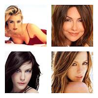 Movie WOW: 【演員】麥克貝電影中的女主角們