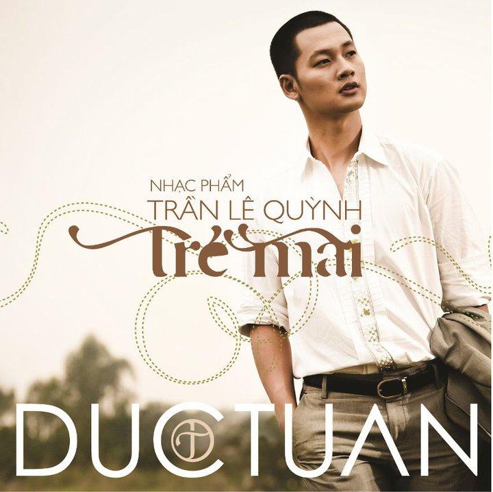 Tre Mai Nhac Pham Tran Le Quynh