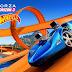 Xbox anuncia lanzamiento Hot Wheels para Forza Horizon 3