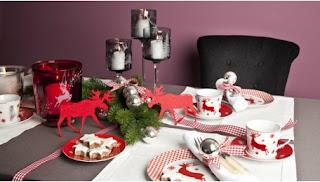 formas lindas de adornar la navidad en cada rincón