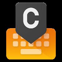 Chrooma%2BGIF%2BKeyboard%2B4.5.2 Chrooma GIF Keyboard 4.5.2 Pro APK Apps