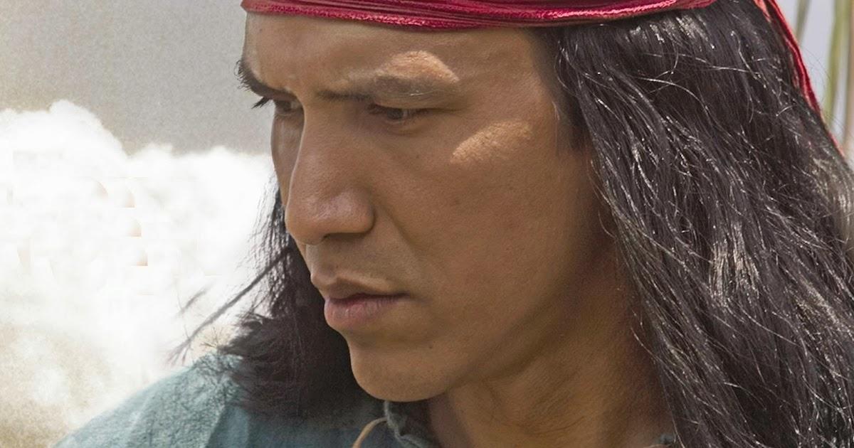 Tecumseh Film