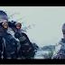 Fenomeno & Magnifico - FUZILEIRO Feat Lukeny Bamba, DK dos queima roupa e Semimi ni moyo (Teaser)  [Assista Agora]