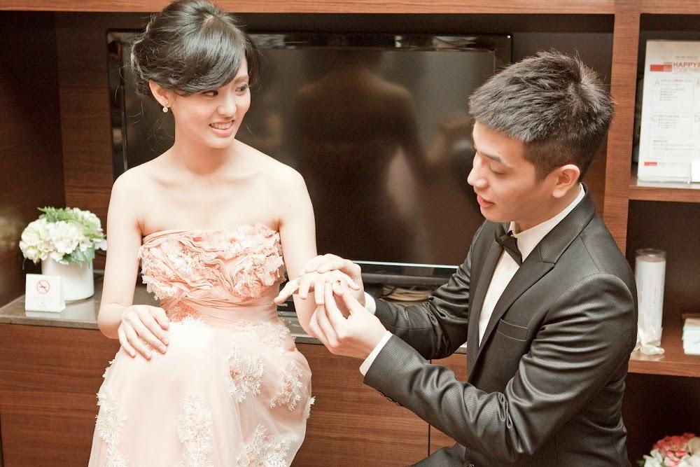婚禮攝影文定順序習俗建議