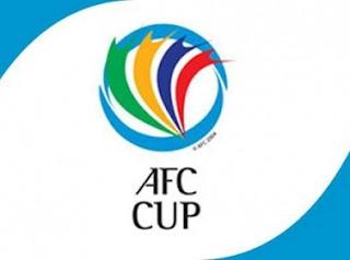 شاهد مباراة السويق العمانى والأهلي الأردنى بث مباشر فى كأس الإتحاد الآسيوي