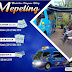 Jadwal Layanan Mepeling Disdukcapil Kota Bandung 20 - 23 Mei 2019