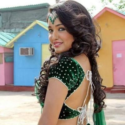 Amrapali Dubey Biography, Wiki, Dob, Age, Height, Weight