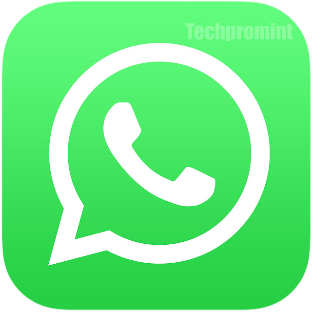 The Issue With Fixing Whats App? Individual Nature Could Easily Enter How