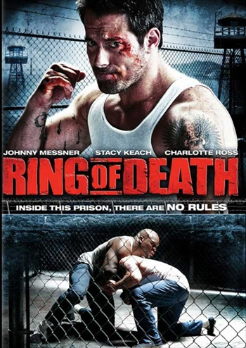 Ring Of Death 2008 Dual Audio Hindi Movie Download